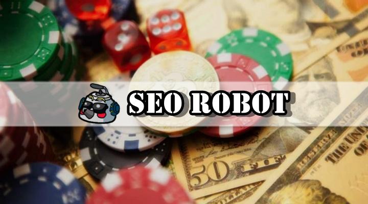 Apa Saja Permainan Judi Casino Online Paling Populer Saat Ini?