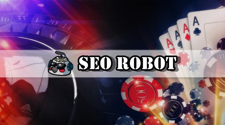 Alasan Kenapa Harus Bergabung Di Situs Casino Online Indonesia Terpercaya